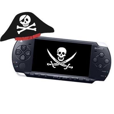 Прошивка PSP в Лабытнанги