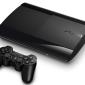 Прошивка Sony Playstation 3