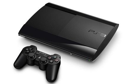 Прошивка Sony Playstation 3 в Лабытнанги